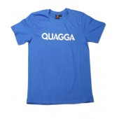 Royal Blue Classic T-shirt