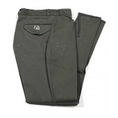 Dark Green Breeches