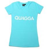Laguna V-neck T-Shirt