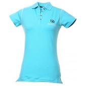 Laguna Polo Shirt