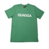 Sage Green Classic T-shirt