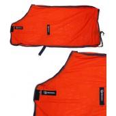 Orange Net Cooler