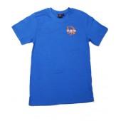 Royal Blue Classic T-shirt