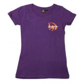 Purple T-Shirt