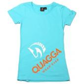 Laguna T-Shirt