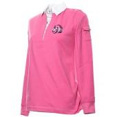 Flamingo Rugby Shirt