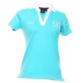 Laguna Rugby T-shirt